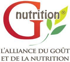 gnutrition