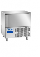Cellule de refroidissement: un indispensable pour tout professionnel de la restauration