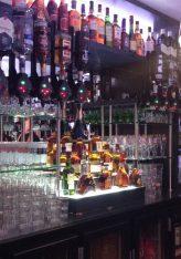 Investir dans un doseur de boissons pour améliorer la rentabilité