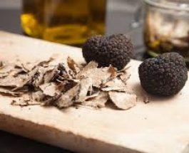 Les différentes manières de conserver les truffes