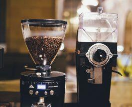 Le café : avantages et inconvénients