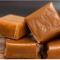 Fini les dragées place aux caramels au beurre salé pour votre mariage