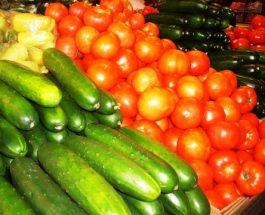 Les apports des nouvelles technologies dans le domaine de la nutrition
