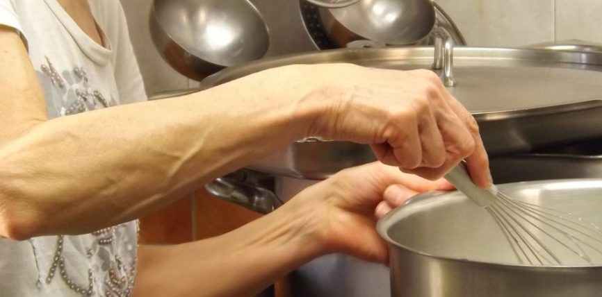 Les ustensiles de cuisine et accessoires indispensables pour un menu de Noël